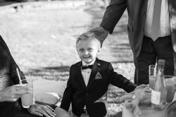 Cape-Town-Wedding-Photographers-Zandri-Du-Preez-Photography--480