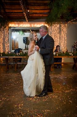 Cape-Town-Wedding-Photographers-Zandri-Du-Preez-Photography--918