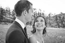 Cape Town Wedding Photographers Zandri du Preez Photography N&C (561).jpg