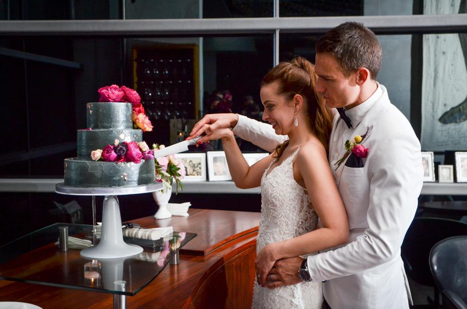Cape-Town-Wedding-Photographers-Zandri-Du-Preez-Photography--1095