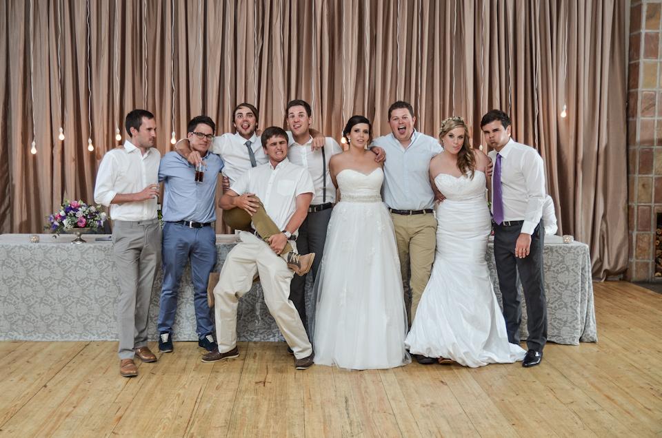 cape-town-wedding-photographers-zandri-du-preez-photography--82.jpg