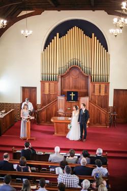 Cape Town Wedding Photographers Zandri du Preez Photography N&C (234).jpg