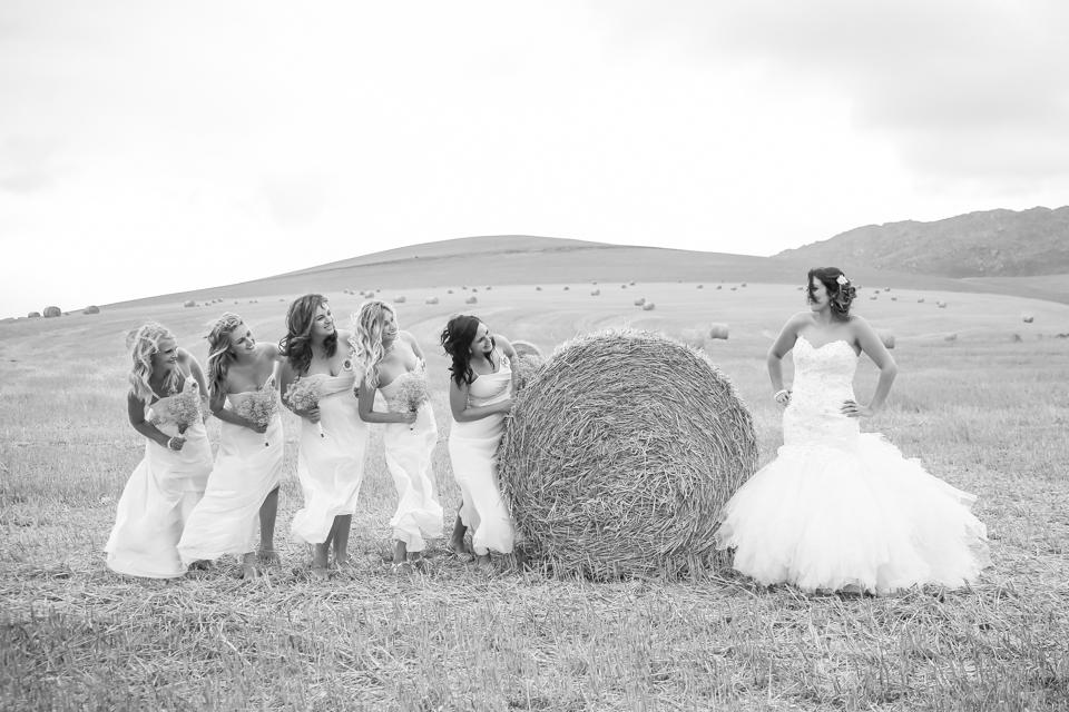 cape-town-wedding-photographers-zandri-du-preez-photography-5840.jpg