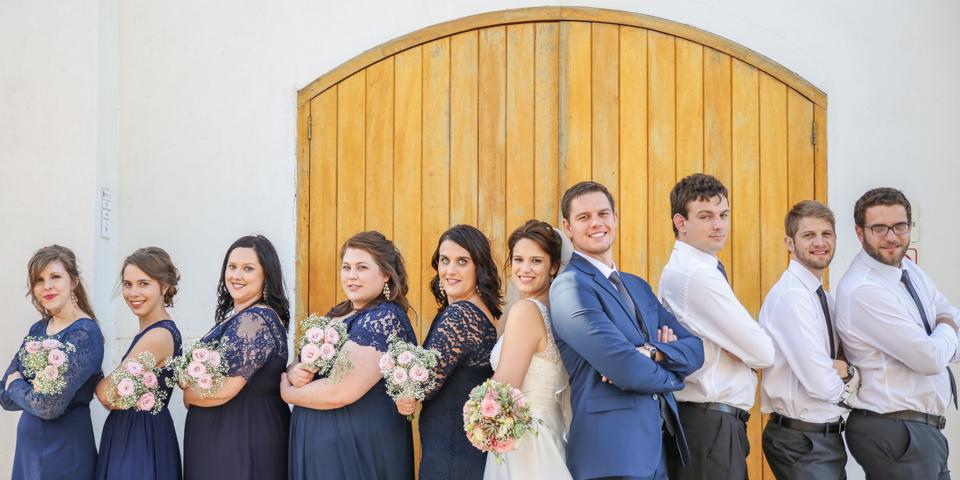 Cape-Town-Wedding-Photographers-Zandri-Du-Preez-Photography-4819.jpg