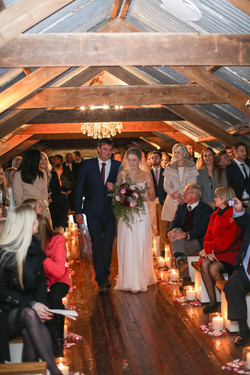 Cape-Town-Wedding-Photographers-Zandri-Du-Preez-Photography--241