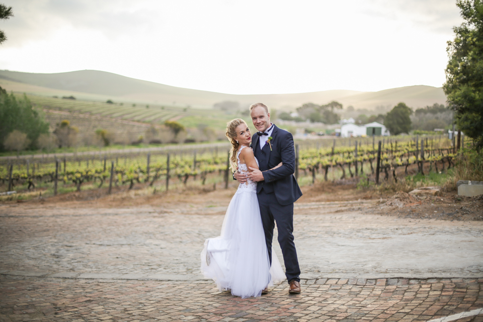 Cape-Town-Wedding-Photographers-Zandri-Du-Preez-Photography--264.jpg
