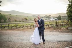 Cape-Town-Wedding-Photographers-Zandri-Du-Preez-Photography--264.jpg