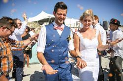 cape-town-wedding-photographers-zandri-du-preez-photography-9406.jpg