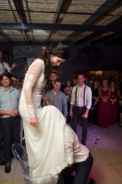 Cape-Town-Wedding-Photographers-Zandri-Du-Preez-Photography--143.jpg