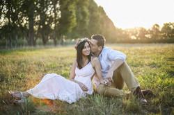Cape-Town-Wedding-Photographers-Zandri-Du-Preez-Photography-2936