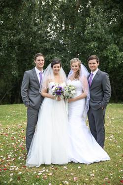 cape-town-wedding-photographers-zandri-du-preez-photography-5170.jpg