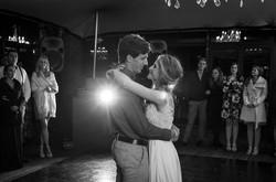 Cape-Town-Wedding-Photographers-Zandri-Du-Preez-Photography--656