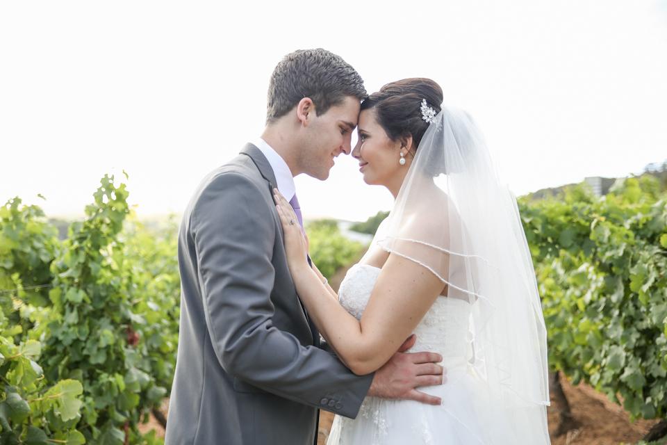 cape-town-wedding-photographers-zandri-du-preez-photography-5266.jpg