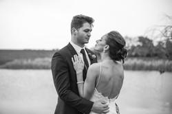 Cape-Town-Wedding-Photographers-Zandri-Du-Preez-Photography--608