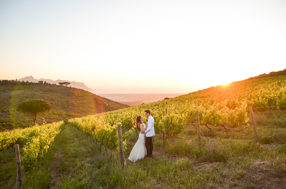 Cape-Town-Wedding-Photographers-Zandri-Du-Preez-Photography--752