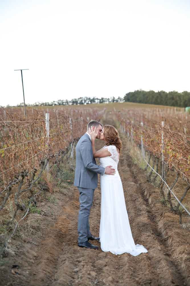 Cape-town-wedding-photographers-zandri-du-preez-photography-9169.jpg