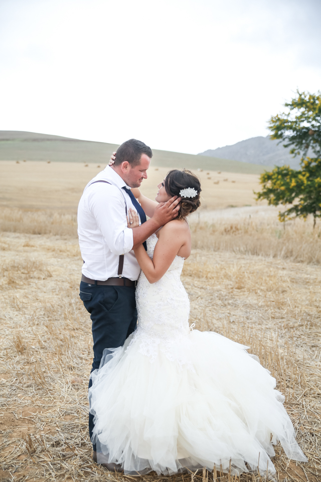 cape-town-wedding-photographers-zandri-du-preez-photography-5895.jpg