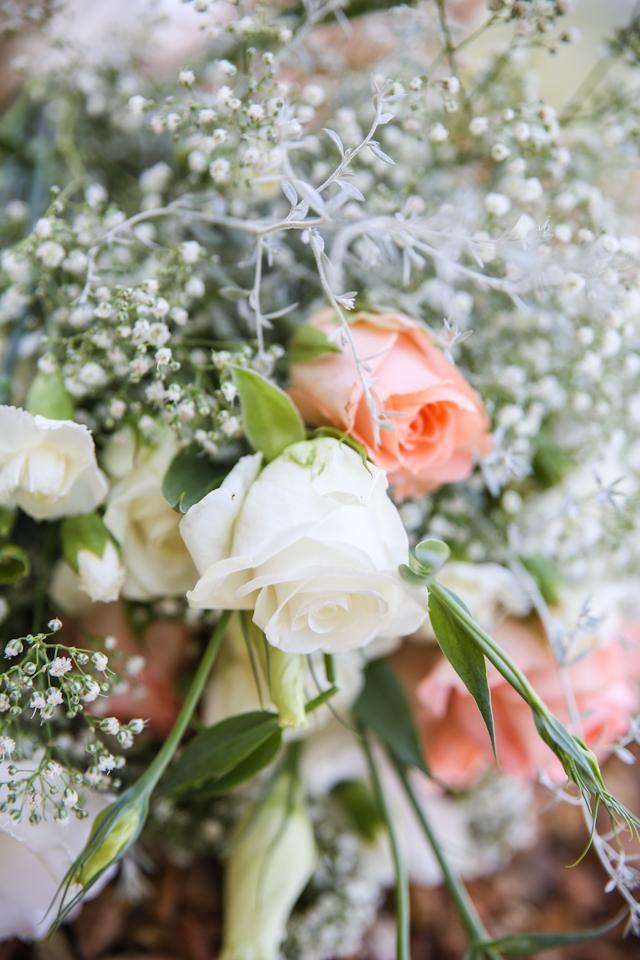 cape-town-wedding-photographers-zandri-du-preez-photography-8422.jpg