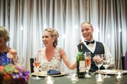 Cape-Town-Wedding-Photographers-Zandri-Du-Preez-Photography--299.jpg