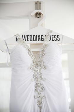 cape-town-wedding-photographers-zandri-du-preez-photography-3558.jpg