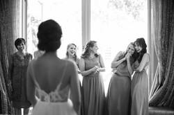 Cape Town Wedding Photographers Zandri du Preez Photography N&C (94).jpg