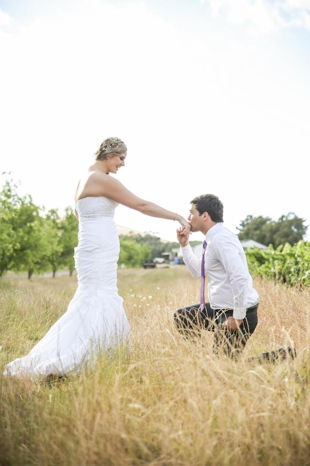 cape-town-wedding-photographers-zandri-du-preez-photography-5365.jpg