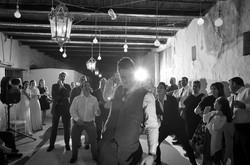Cape-Town-Wedding-Photographers-Zandri-Du-Preez-Photography-3032.jpg
