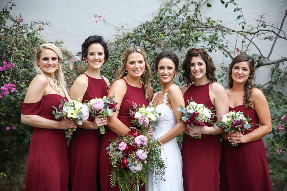 Cape-Town-Wedding-Photographers-Zandri-Du-Preez-Photography--438