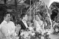 Cape-Town-Wedding-Photographers-Zandri-Du-Preez-Photography-9117.jpg