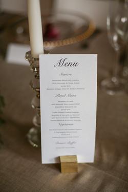 Cape-Town-Wedding-Photographers-Zandri-Du-Preez-Photography--14