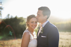 Cape-Town-Wedding-Photographers-Zandri-Du-Preez-Photography-8958.jpg