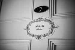 Cape-Town-Wedding-Photographers-Zandri-Du-Preez-Photography- 1001 (34).jpg
