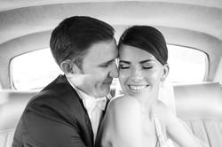 cape-town-wedding-photographers-zandri-du-preez-photography-4207
