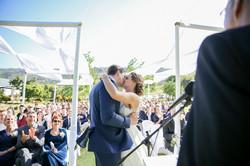 Cape-Town-Wedding-Photographers-Zandri-Du-Preez-Photography-8699.jpg