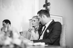 Cape-Town-Wedding-Photographers-Zandri-Du-Preez-Photography- 1001 (869).jpg