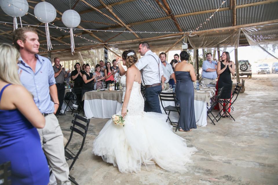 cape-town-wedding-photographers-zandri-du-preez-photography-6306.jpg