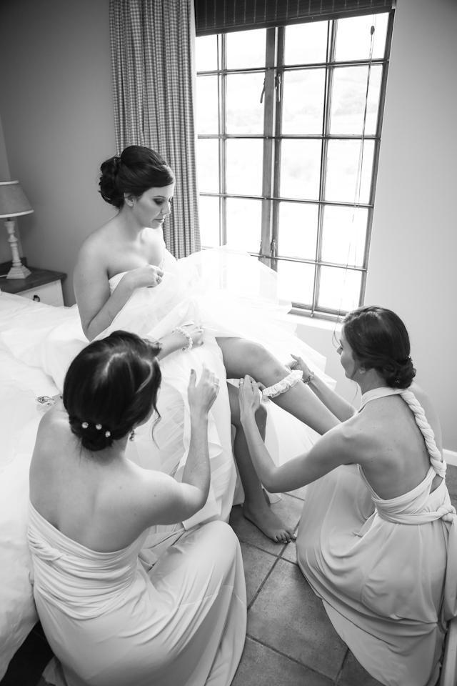 cape-town-wedding-photographers-zandri-du-preez-photography-4581.jpg