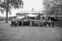 Cape-Town-Wedding-Photographers-Zandri-Du-Preez-Photography--358
