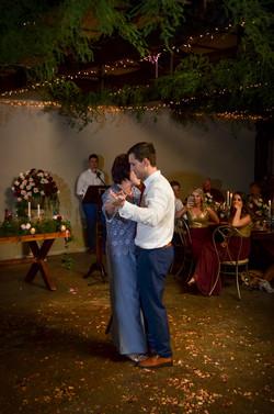 Cape-Town-Wedding-Photographers-Zandri-Du-Preez-Photography--913