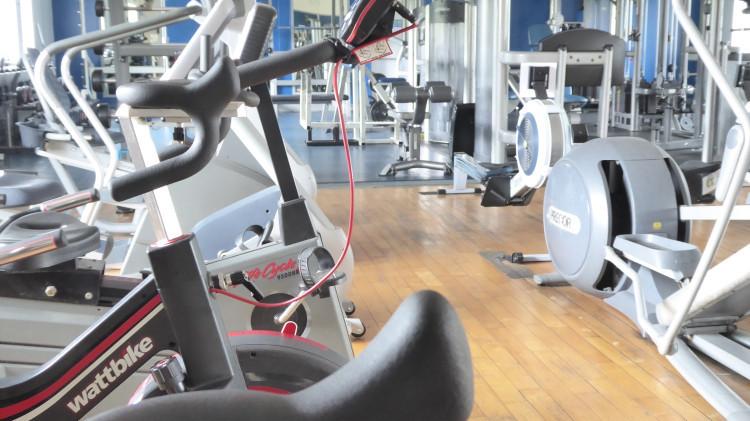 gym from wattbike gmp.JPG