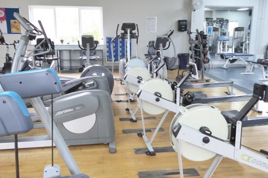 tmills n rowers.JPG