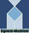 Square Medical Logo