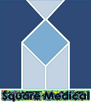 Squre Medical logo