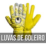 LUVAS DE GOLEIRO.jpg