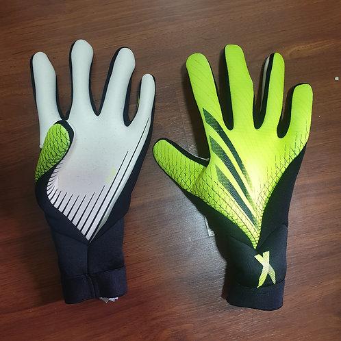 Adidas X league