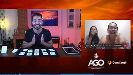 show de mágica virtual-online 10.png