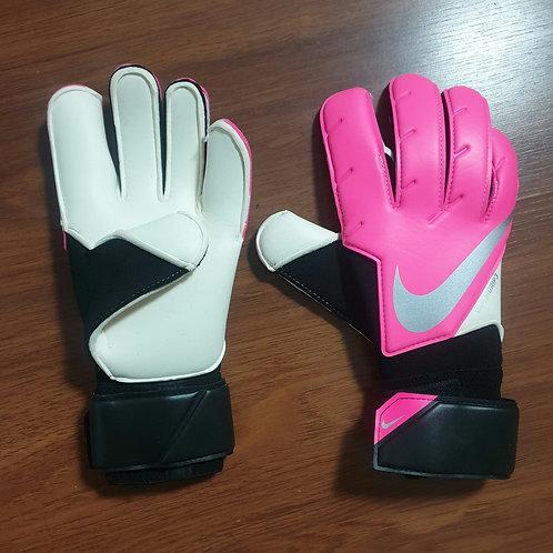 Nike Vapor Grip 3 PROMO