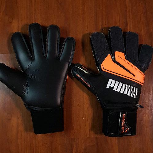 Puma Ultra Protect 1 RC