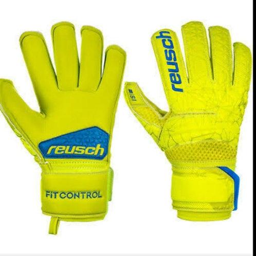 Reusch Fit Control S1