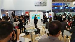 iPad Magician - Huawei